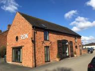 property to rent in PHEASENT OAK BARN