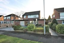 4 bedroom home for sale in Glebelands Road...