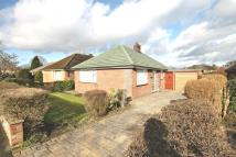Meadow Drive Bungalow for sale