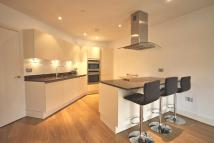 Apartment to rent in Toft Road, Knutsford