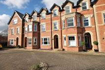 3 bed Town House for sale in Masters Court...