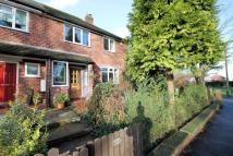 3 bed property for sale in Thorneyhome Drive...