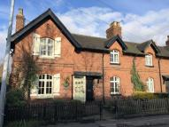 2 bed property in Bexton Road, Knutsford