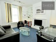1 bedroom Flat in Chicksand Street, London