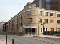 2 bed Flat to rent in Kingsley Mews, London