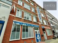 property to rent in Baches Street, London