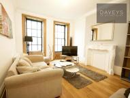 4 bed Flat in Shoreditch High Street...