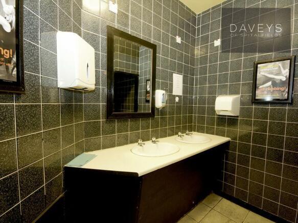 WOOLWICH-bath.jpg