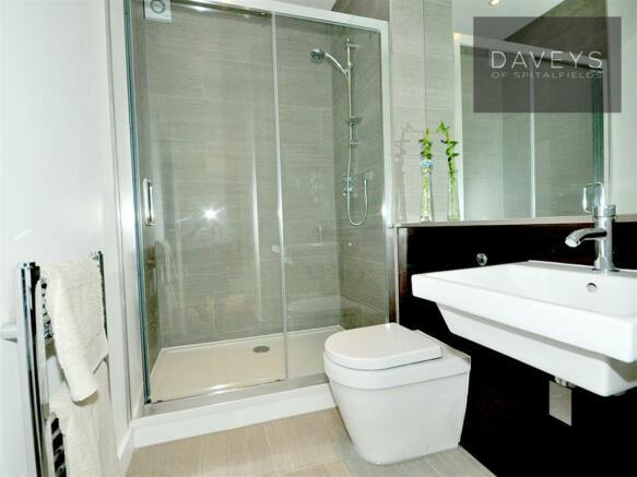 670OLDKENTRD-bath.jp