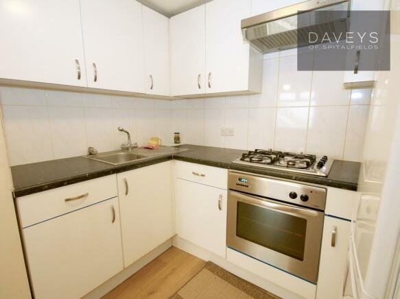 1NEVILL-kitchen.jpg