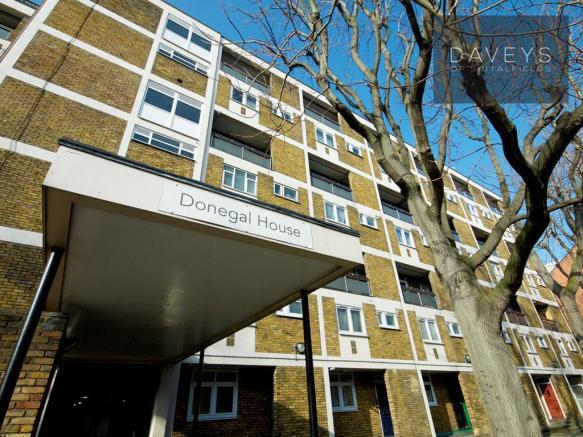 74DONEGAL-ext2.jpg