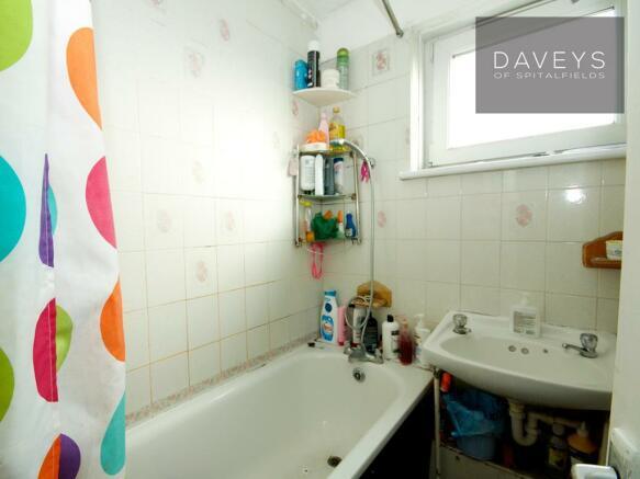 74DONEGAL-bath.jpg
