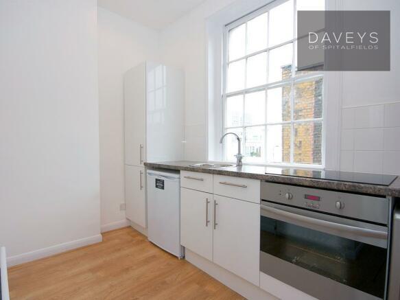 229BHACKNEY-kitchen.jpg