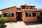 3 bed Villa for sale in Hacienda del Alamo...