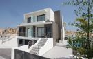Villa for sale in Benijofar,  Alicante...