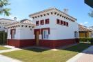 3 bedroom Villa for sale in TorrePacheco,  Murcia...