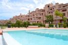 Apartment for sale in ,  Murcia, Spain
