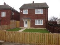 3 bedroom Detached property to rent in William Henry Street...