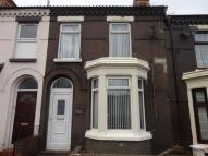 3 bedroom Terraced home to rent in City Road, Liverpool