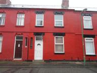 Terraced home in Riddock Road, Liverpool