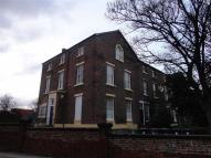 Apartment to rent in Hawthorne Road, Bootle