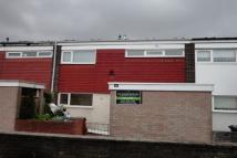 Terraced property to rent in Harrocks Close, Bootle