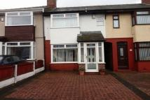 3 bedroom Terraced home for sale in Tenby Avenue, Liverpool