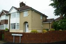 3 bed semi detached house for sale in Spooner Avenue, Liverpool
