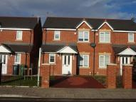 3 bedroom semi detached home to rent in Havelock Road, Bootle