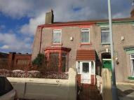 3 bedroom Terraced property for sale in Cunard Road, Liverpool