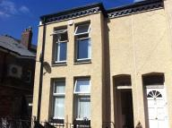 3 bed Terraced home to rent in Norton Street, Bootle
