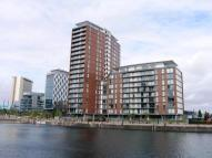 2 bedroom Apartment in City Lofts, 94 The Quays...