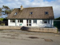 5 bedroom Detached home for sale in 4 Colbheinn Road, Brora...