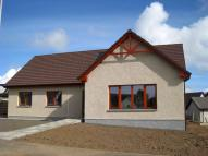 Detached Bungalow for sale in 1 Rowan Drive, Tain...