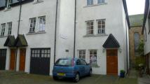 Ground Flat in 1 Dornoch Square East...