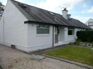 3 bedroom semi detached property for sale in 20 Fairmuir Road...