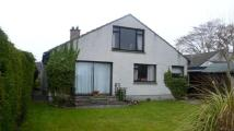 Detached Villa for sale in 17 Craig Crescent, Tain...
