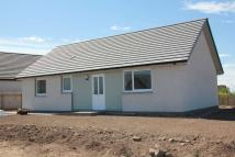 3 bed new development for sale in Monks Walk, Fearn, IV20