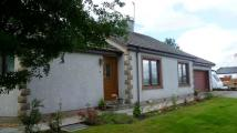 4 bedroom Detached Bungalow for sale in Easterlea Glen Morangie...