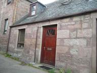 1 bed Terraced house for sale in Rosebank Cottage 1 King...