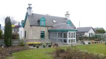 5 bedroom Detached Villa in Caberfeidh  Victoria...