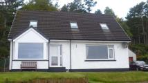 Detached property in 17 Ben Bhraggie Drive...