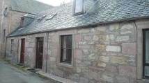3 bedroom semi detached home in 2 King Street, Beauly...