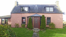 2 bedroom Detached property in Fearn, IV20