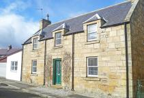 4 bedroom Detached house in 3 Petley Place, Tain...