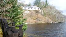 3 bed Country House in TIGH-NA-ROINN...