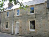 2 bedroom Terraced house in Ardchulish 9 St. Duthus...