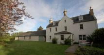 Country House for sale in The Old...
