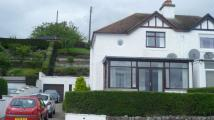 semi detached property for sale in 17 SALTBURN ROAD...