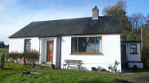 3 bed Cottage for sale in Ardlarach Farm Cottage...